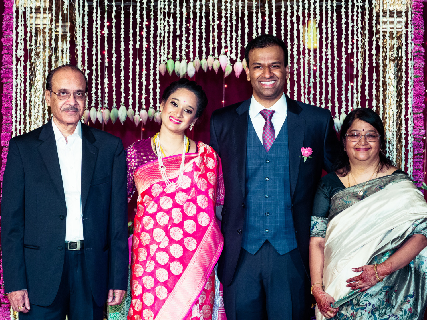 All so posy! by Manas Saran Photography Wedding-photography | Weddings Photos & Ideas