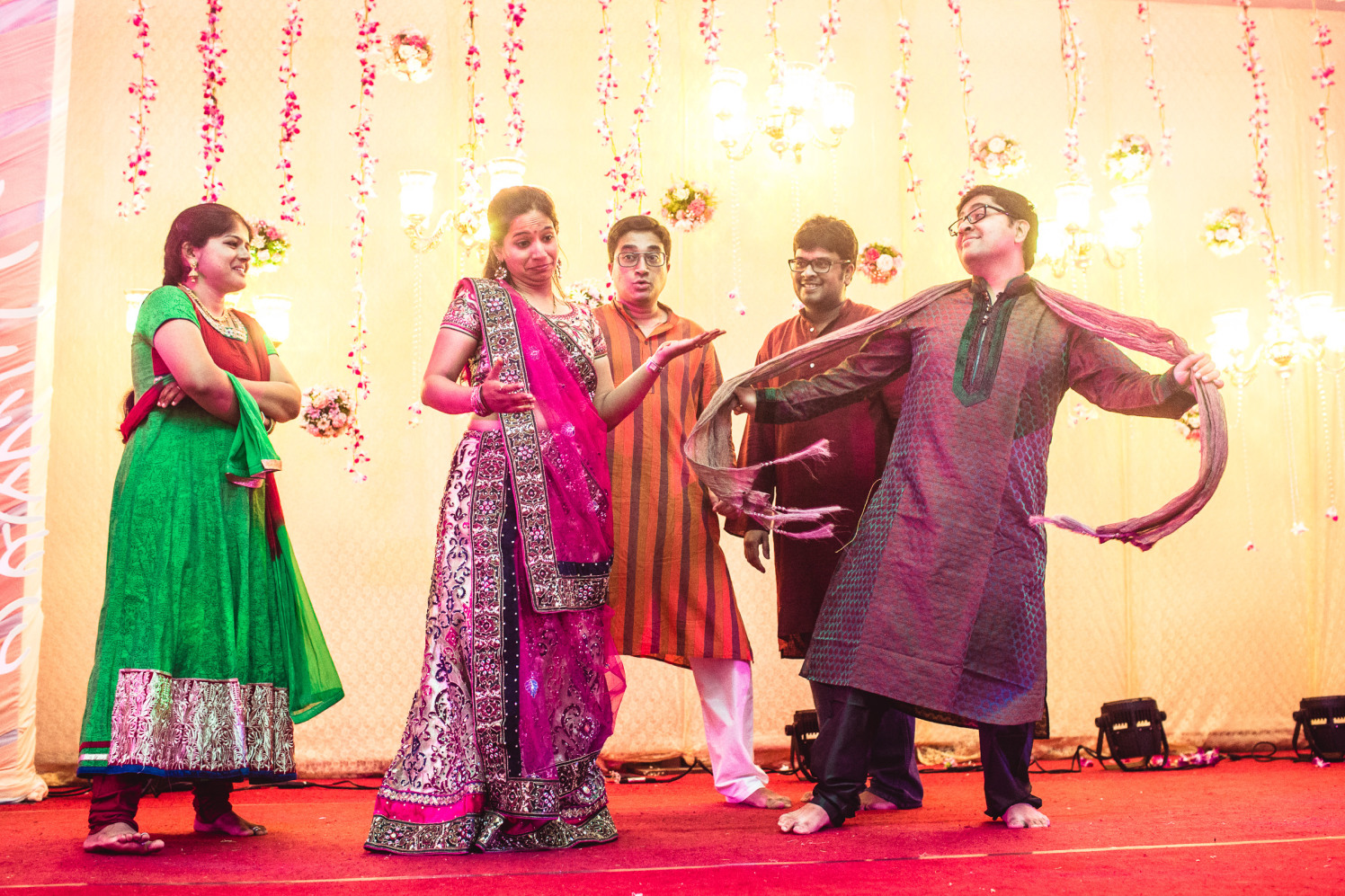 Perky exuberance by Manas Saran Photography Wedding-photography | Weddings Photos & Ideas