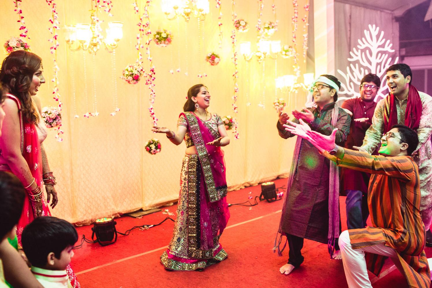 Sparkling event by Manas Saran Photography Wedding-photography | Weddings Photos & Ideas