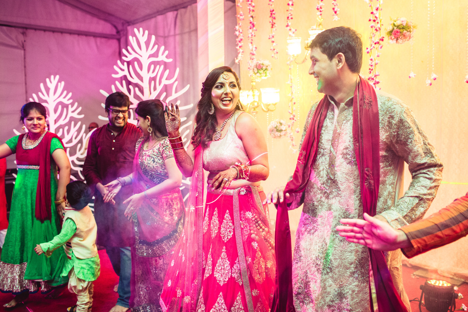 Looks perfect together by Manas Saran Photography Wedding-photography | Weddings Photos & Ideas