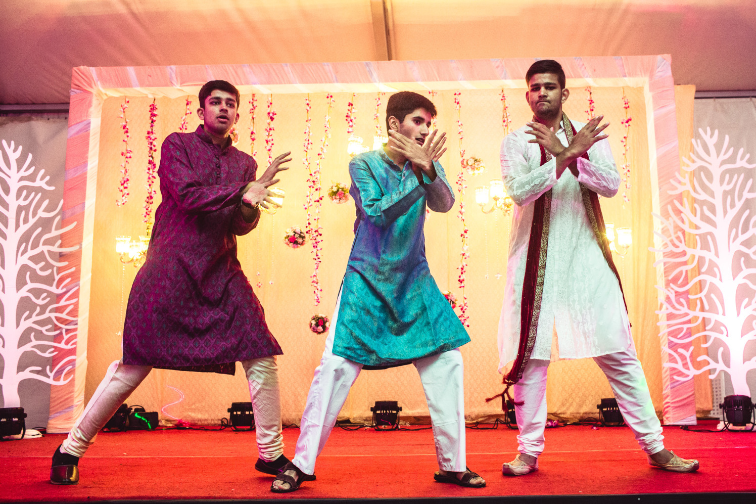 Celebrating their love by Manas Saran Photography Wedding-photography | Weddings Photos & Ideas