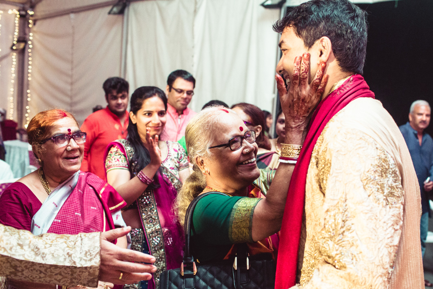 Blithe event by Manas Saran Photography Wedding-photography | Weddings Photos & Ideas