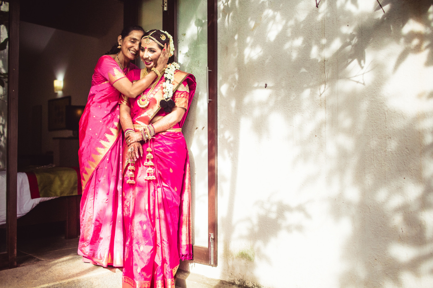 Gorgeous enticing charm by Manas Saran Photography Wedding-photography | Weddings Photos & Ideas