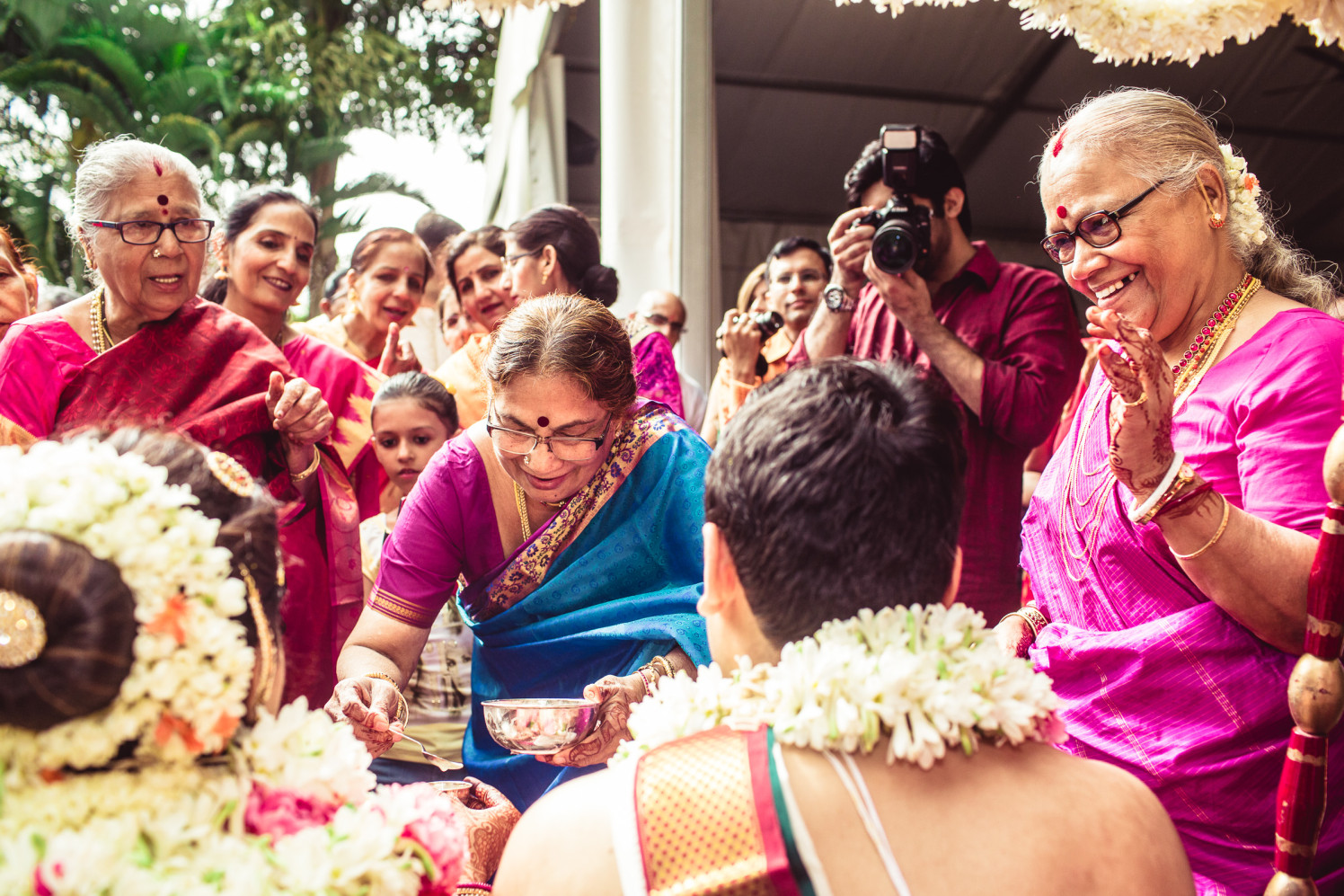 Pleased wedding rituals by Manas Saran Photography Wedding-photography | Weddings Photos & Ideas