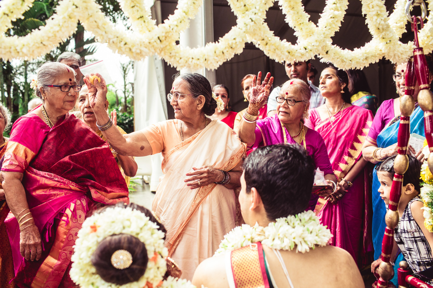 Elderly love by Manas Saran Photography Wedding-photography | Weddings Photos & Ideas