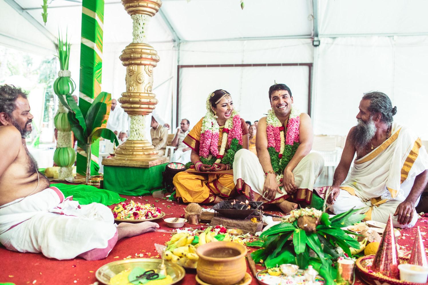 Exuberant couple by Manas Saran Photography Wedding-photography | Weddings Photos & Ideas
