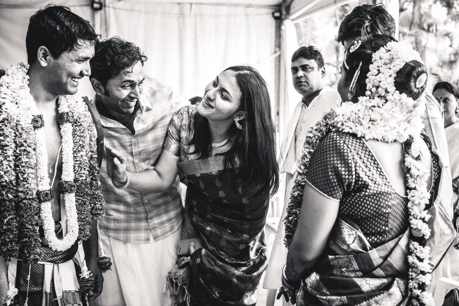 Gleeful vibes by Manas Saran Photography Wedding-photography | Weddings Photos & Ideas