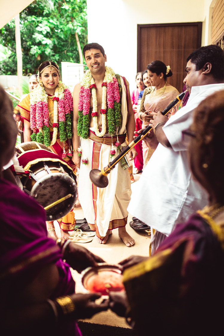 Celebrations are must! by Manas Saran Photography Wedding-photography | Weddings Photos & Ideas