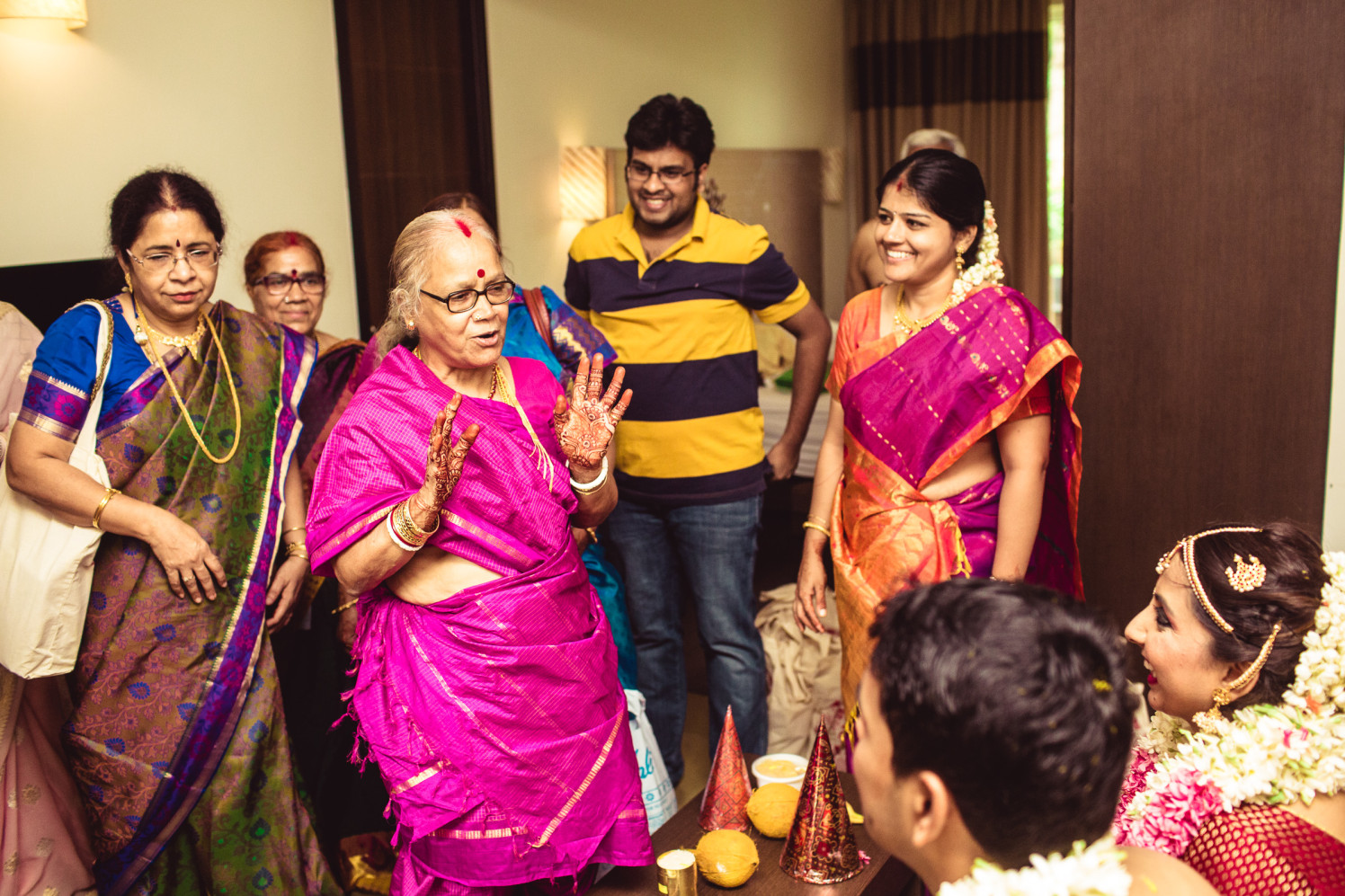 Elated aura by Manas Saran Photography Wedding-photography | Weddings Photos & Ideas