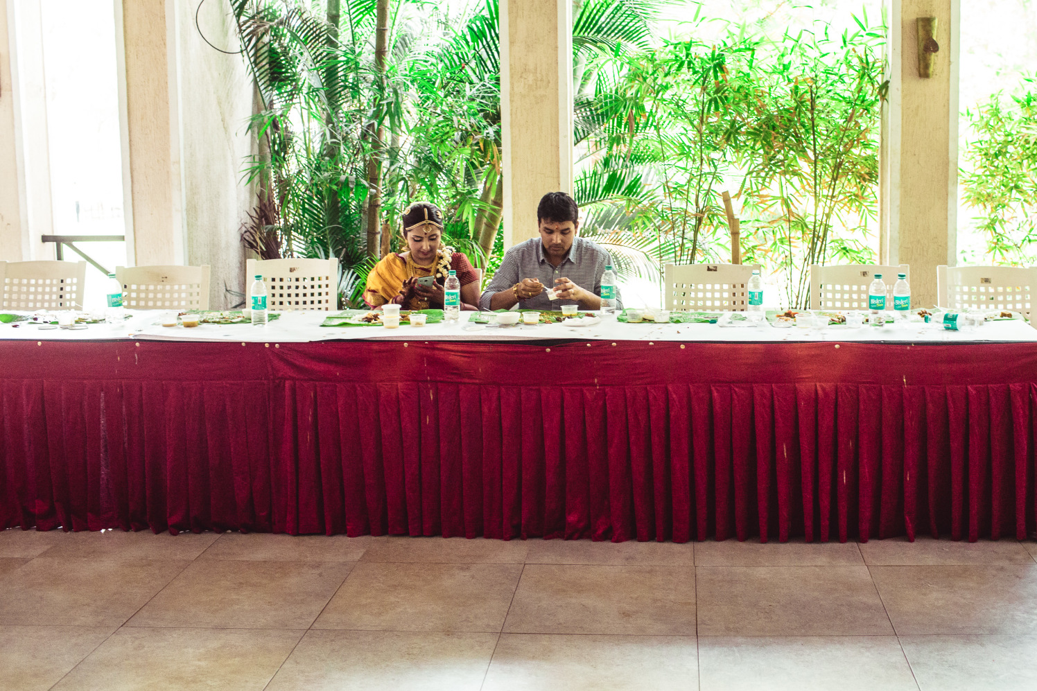 Nice shot by Manas Saran Photography Wedding-photography | Weddings Photos & Ideas