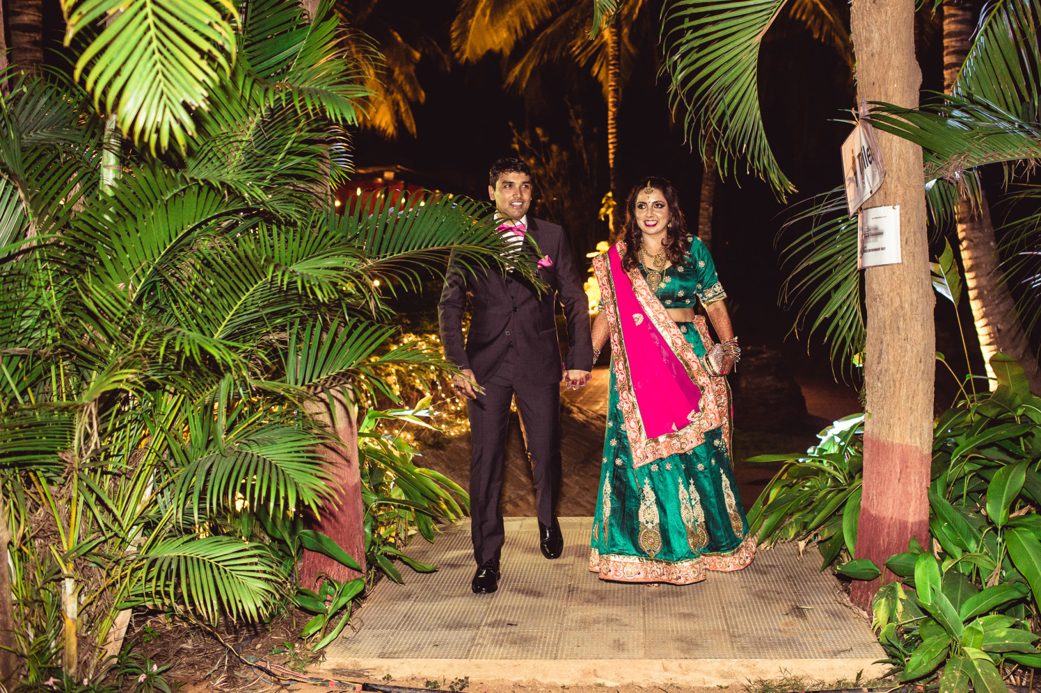 Glorious View by Manas Saran Photography Wedding-photography | Weddings Photos & Ideas