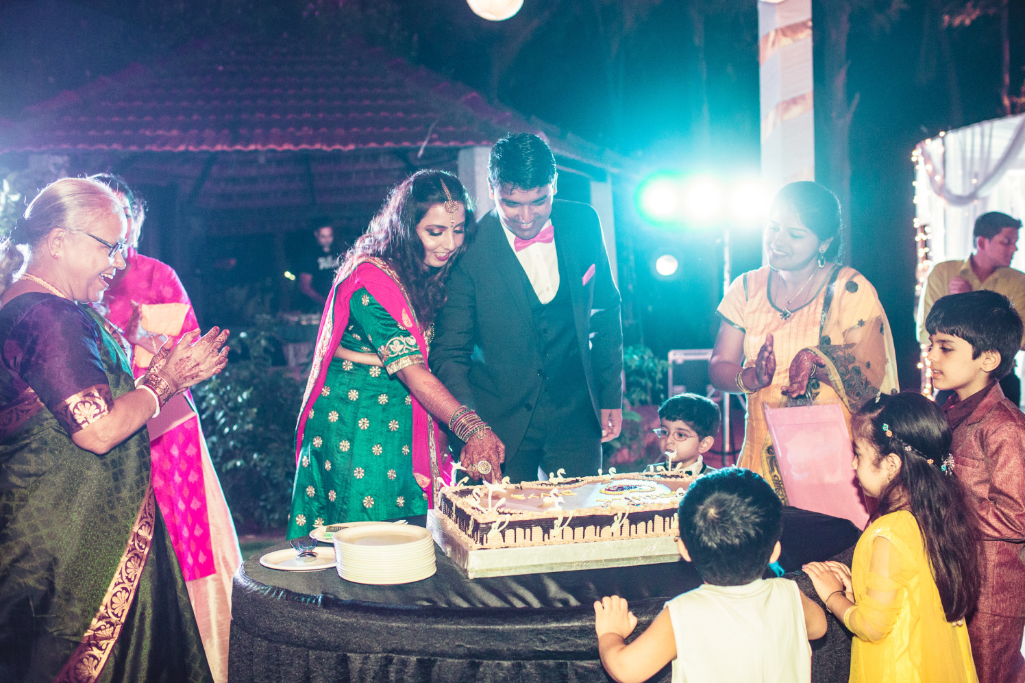 Felicitous ceremony by Manas Saran Photography Wedding-photography | Weddings Photos & Ideas