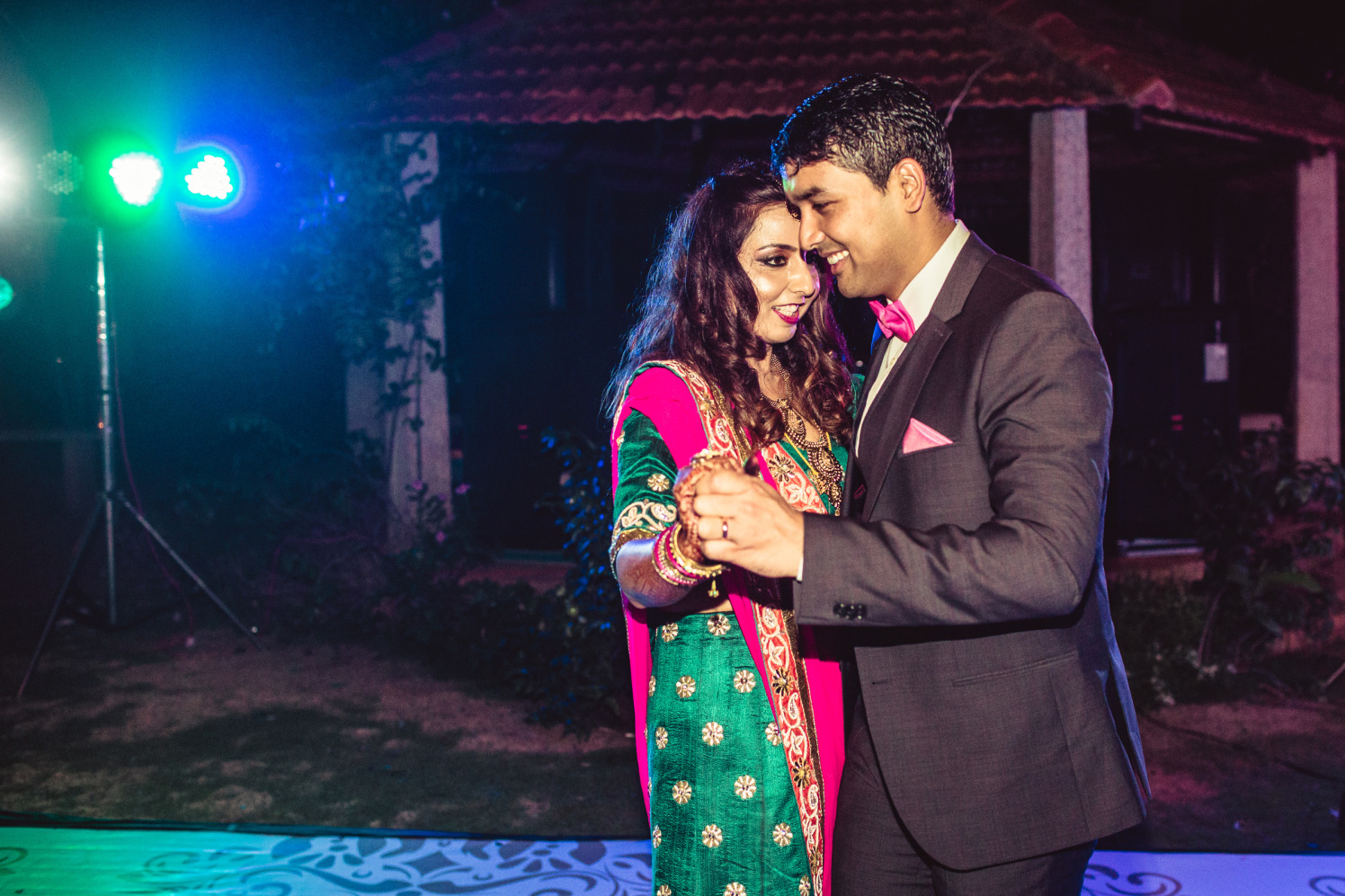 Perfect together by Manas Saran Photography Wedding-photography | Weddings Photos & Ideas