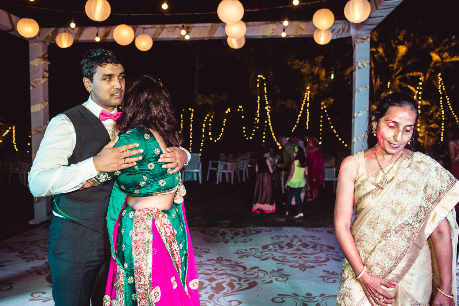 Beatific duo by Manas Saran Photography Wedding-photography | Weddings Photos & Ideas