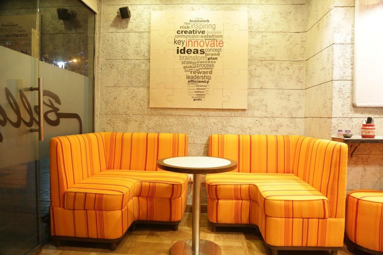 Progressive Styling by Designwise Interiors Modern | Interior Design Photos & Ideas