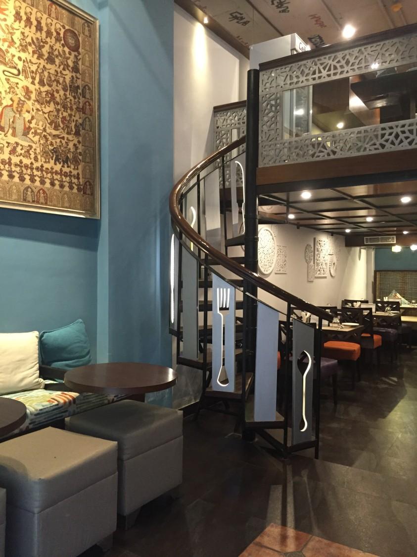 Decor Delight by Designwise Interiors Modern | Interior Design Photos & Ideas