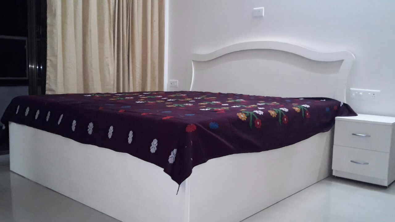 Go Basic by Intrusa Interiors  Bedroom Contemporary   Interior Design Photos & Ideas