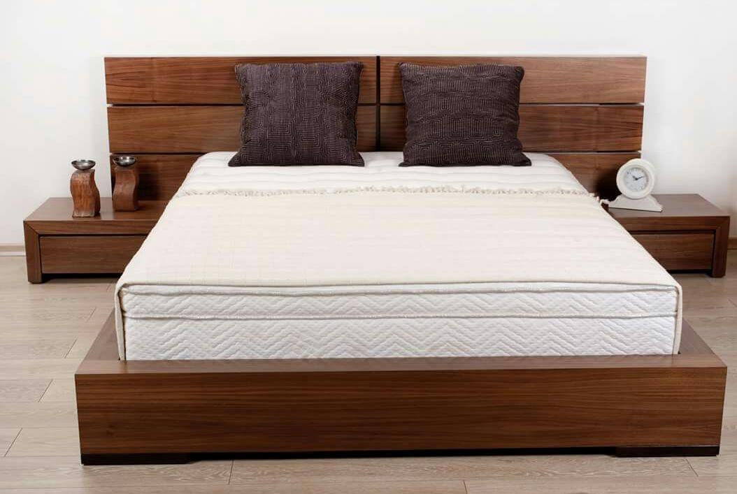 Disciplined Styling by Intrusa Interiors  Bedroom Contemporary | Interior Design Photos & Ideas