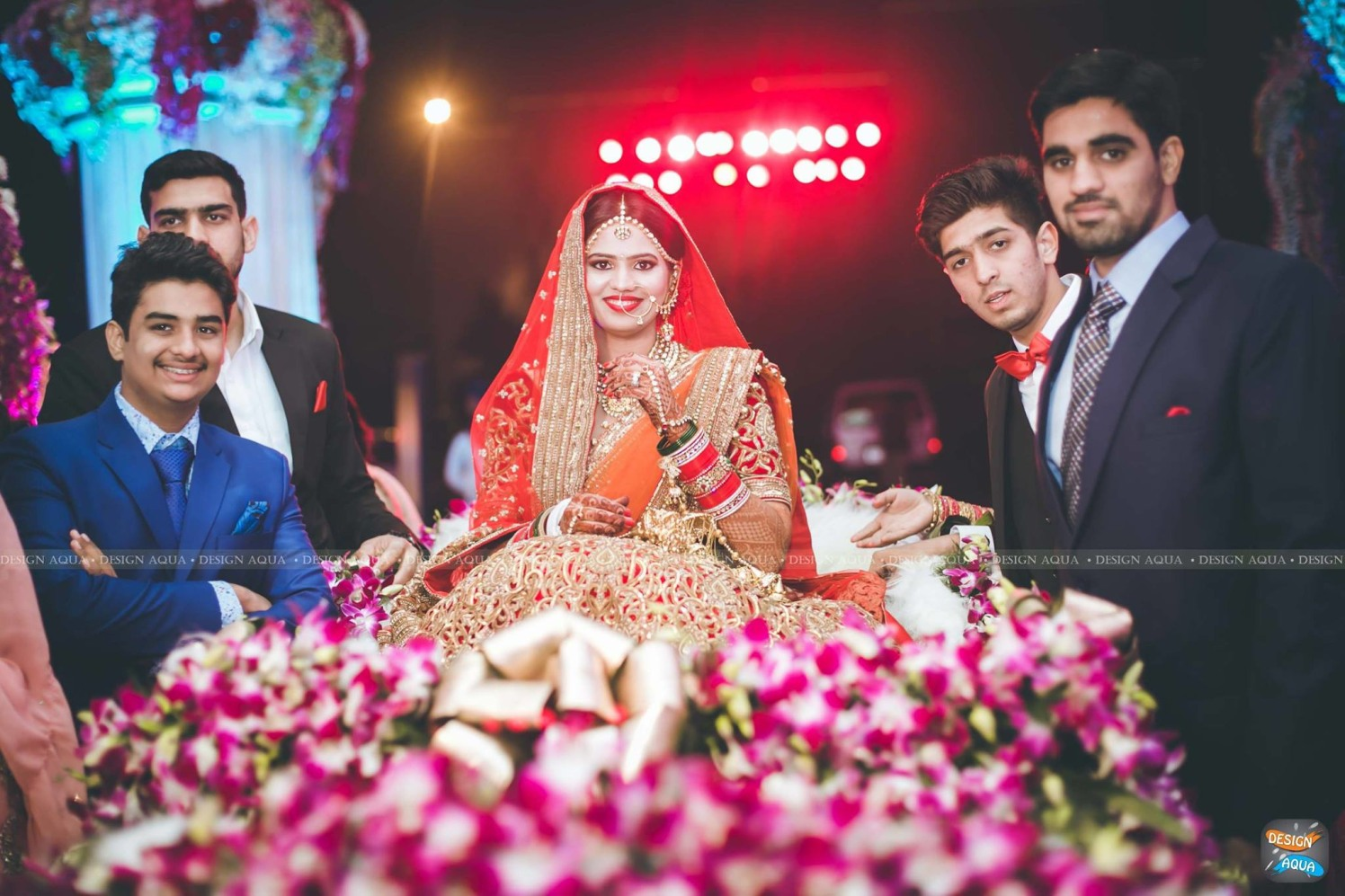 Imperishable ingress by Design Aqua  Wedding-photography | Weddings Photos & Ideas