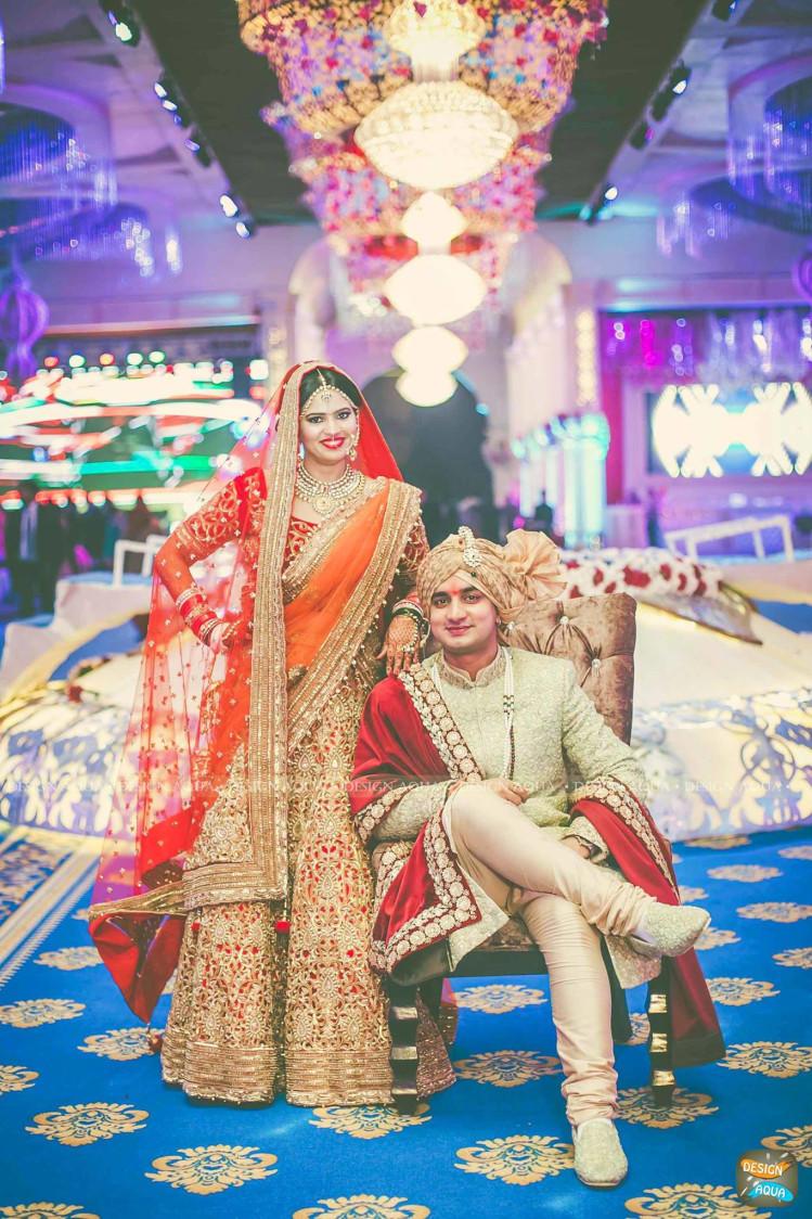 Eclectic duology by Design Aqua  Wedding-photography | Weddings Photos & Ideas