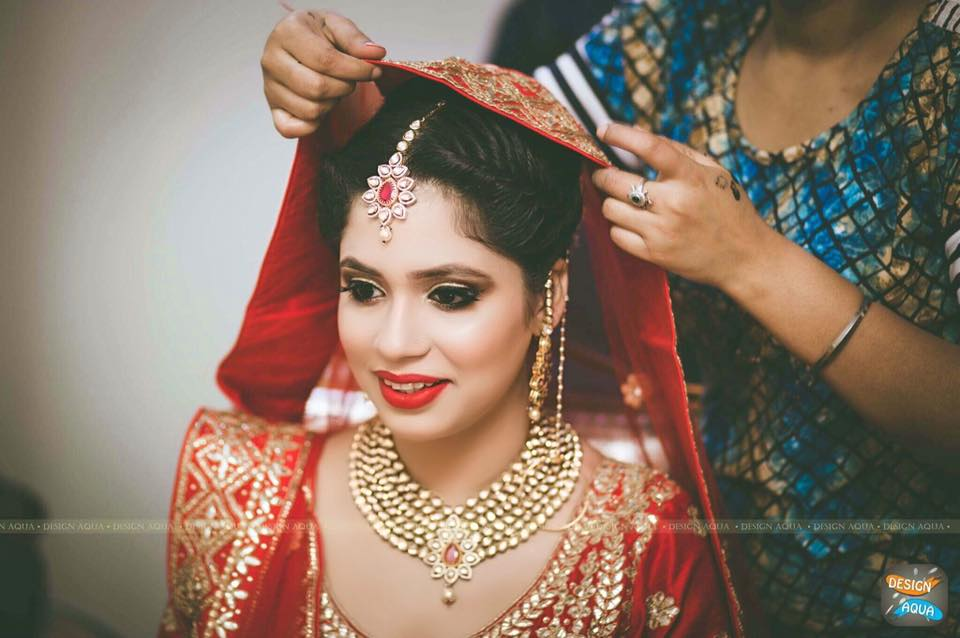 Blissful glow by Design Aqua  Wedding-photography | Weddings Photos & Ideas