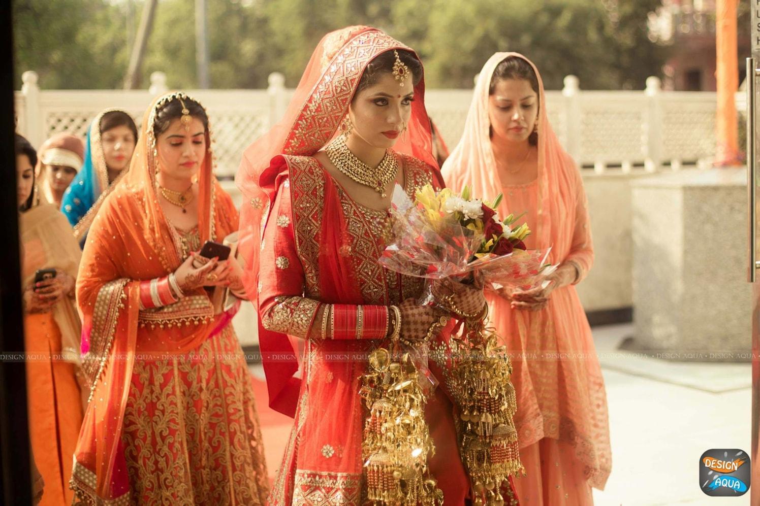 Florid ingress by Design Aqua  Wedding-photography | Weddings Photos & Ideas
