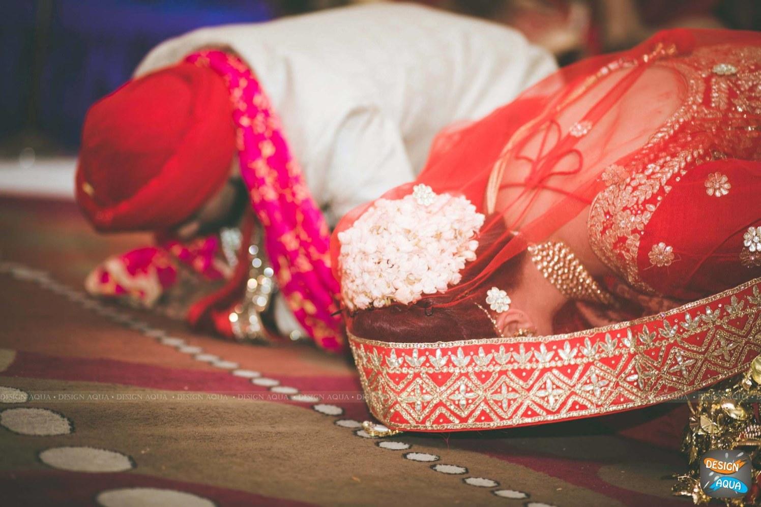 Reverence by Design Aqua  Wedding-photography | Weddings Photos & Ideas