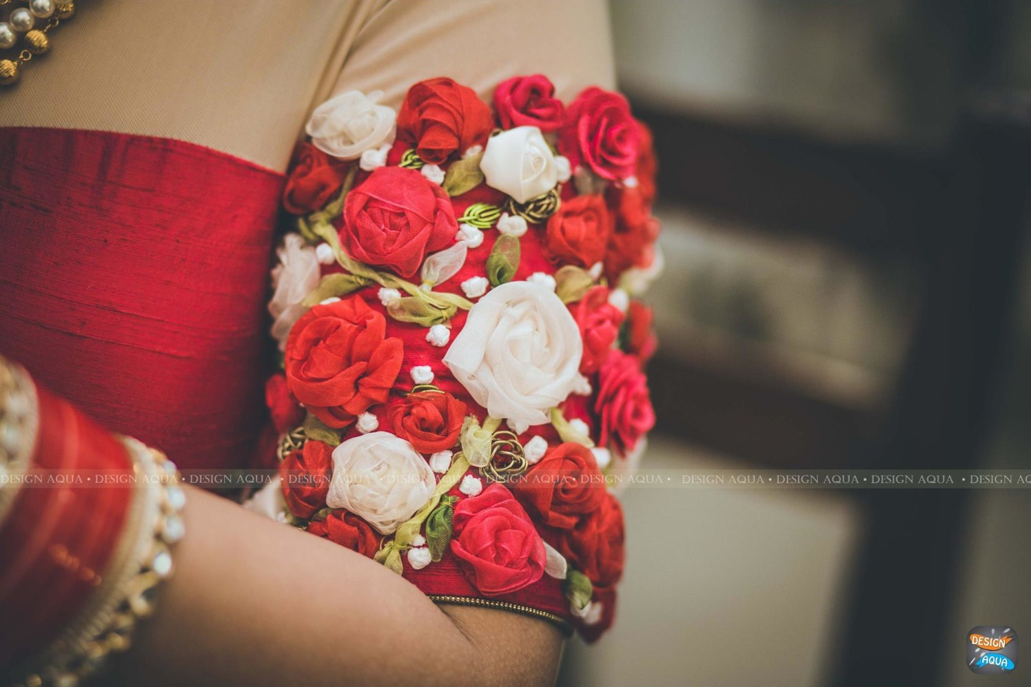 Florid details by Design Aqua  Wedding-photography | Weddings Photos & Ideas