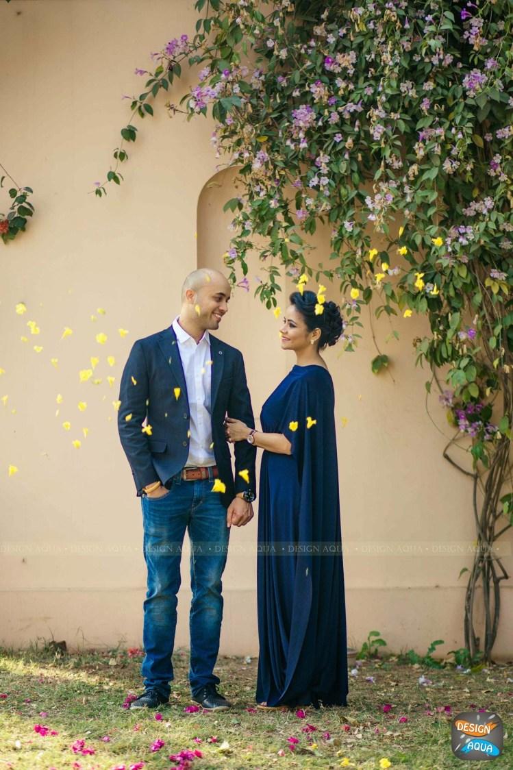 Autumnal Vibes Photoshoot by Priyanka Kamboj Wedding-photography Groom-wear-and-accessories Wedding-dresses | Weddings Photos & Ideas