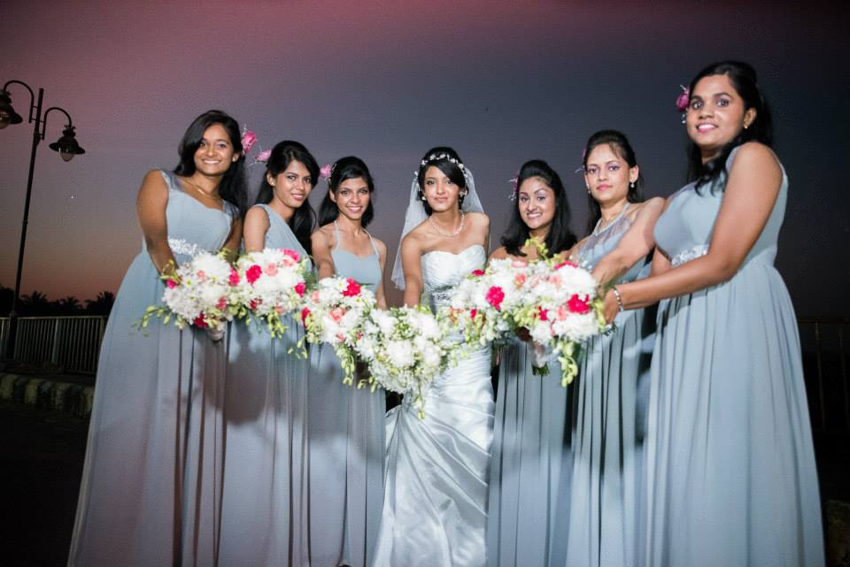 Gracefulness by Terence Pimenta Photography Wedding-photography | Weddings Photos & Ideas