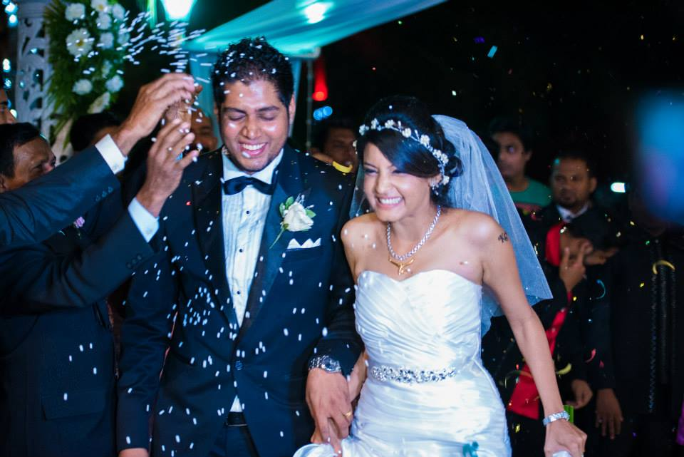 Joviality of twain by Terence Pimenta Photography Wedding-photography | Weddings Photos & Ideas