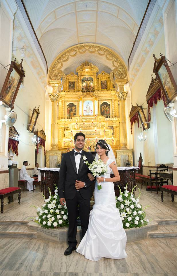 Adorable relation by Terence Pimenta Photography Wedding-photography   Weddings Photos & Ideas