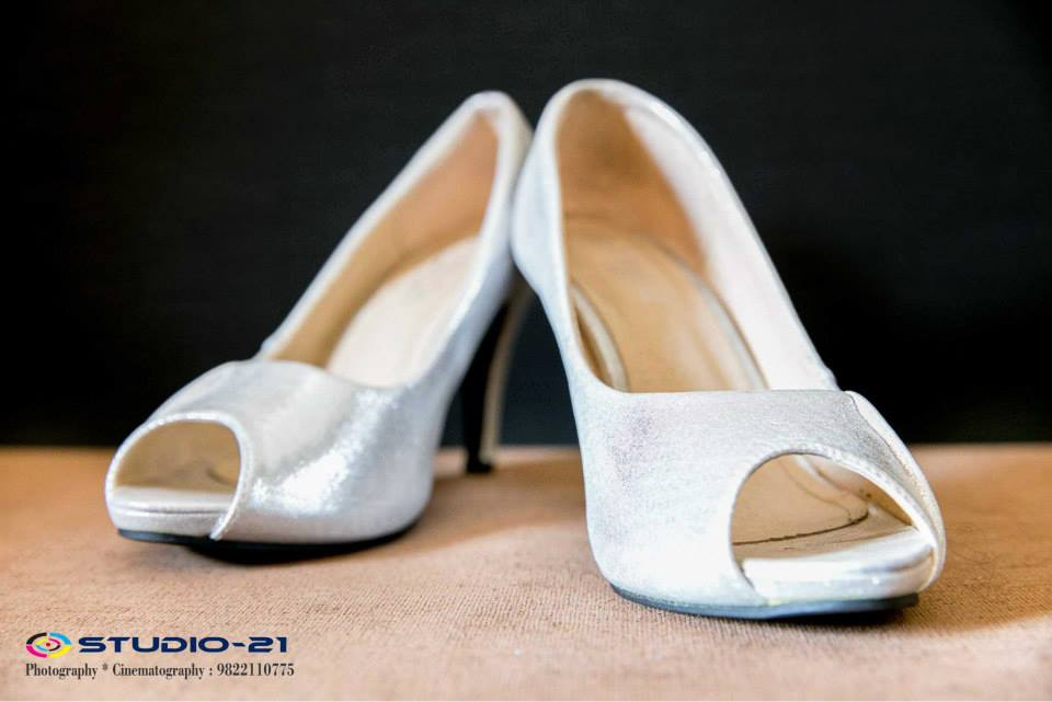 Bridal foot adjunct by Terence Pimenta Photography Wedding-photography | Weddings Photos & Ideas