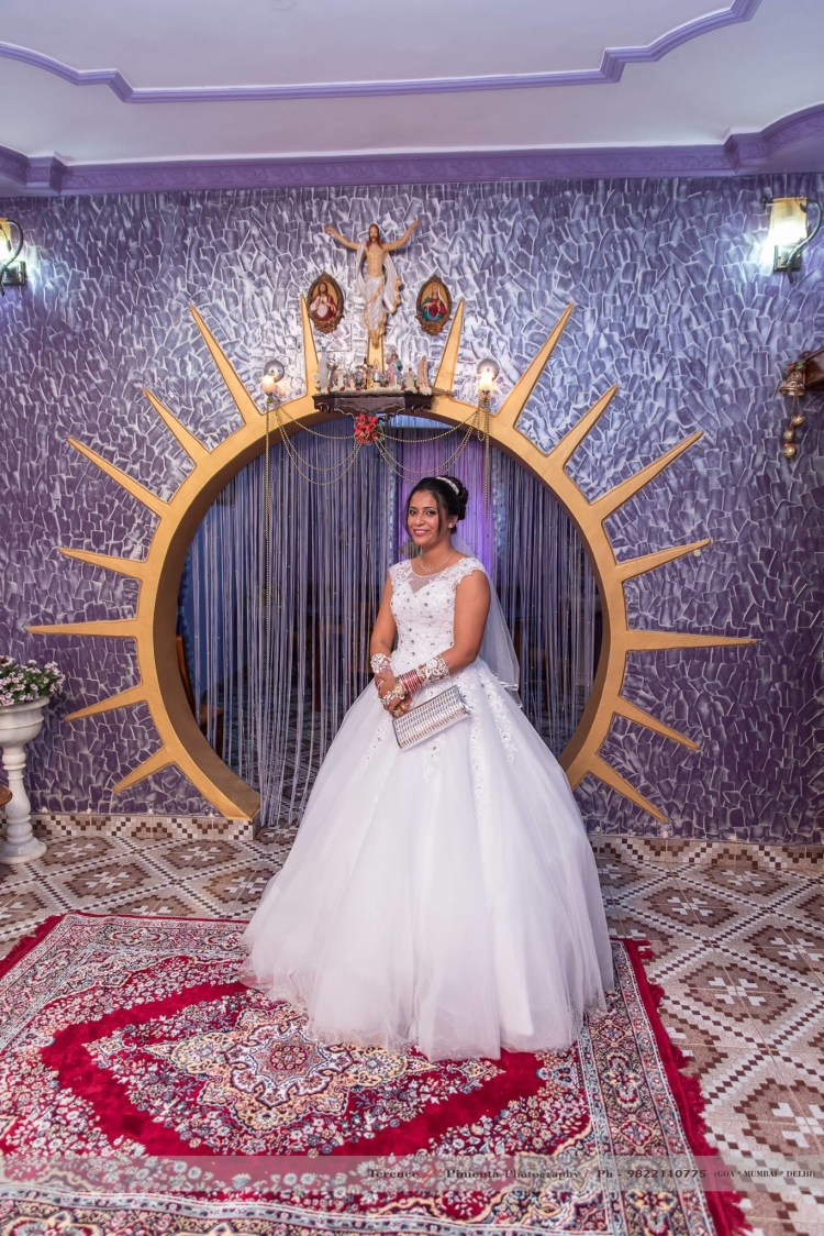 Angelic enchantment by Terence Pimenta Photography Wedding-photography   Weddings Photos & Ideas