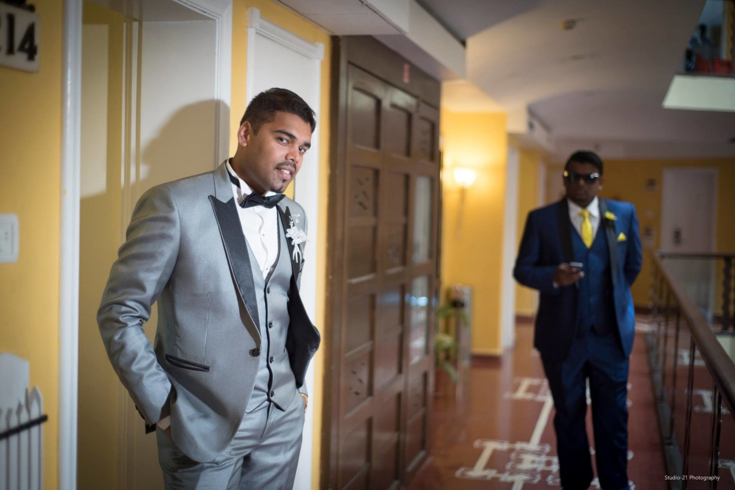 Stupendous groom by Terence Pimenta Photography Wedding-photography | Weddings Photos & Ideas