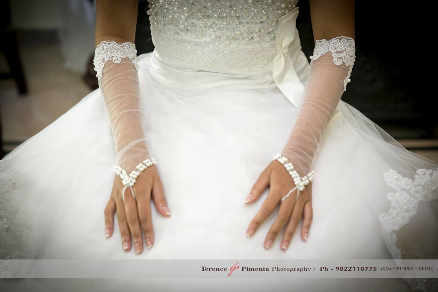 Cutesy captured by Terence Pimenta Photography Wedding-photography | Weddings Photos & Ideas