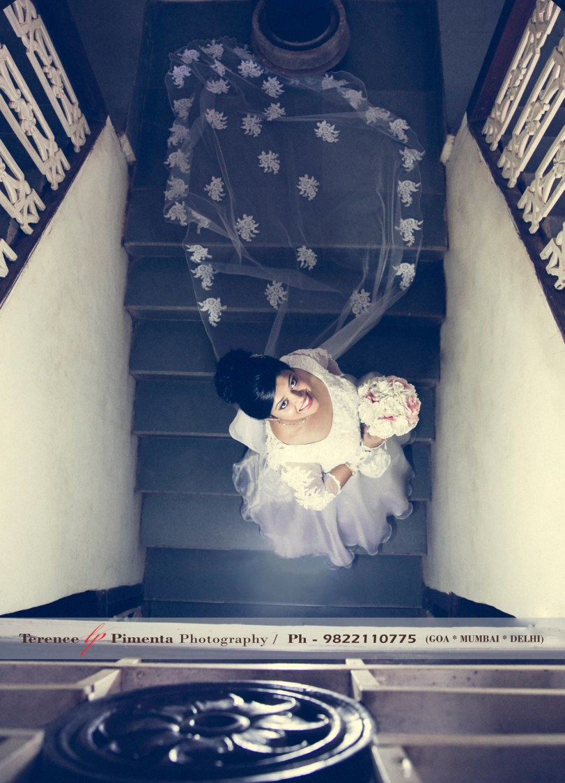 Ravished with smile! by Terence Pimenta Photography Wedding-photography | Weddings Photos & Ideas