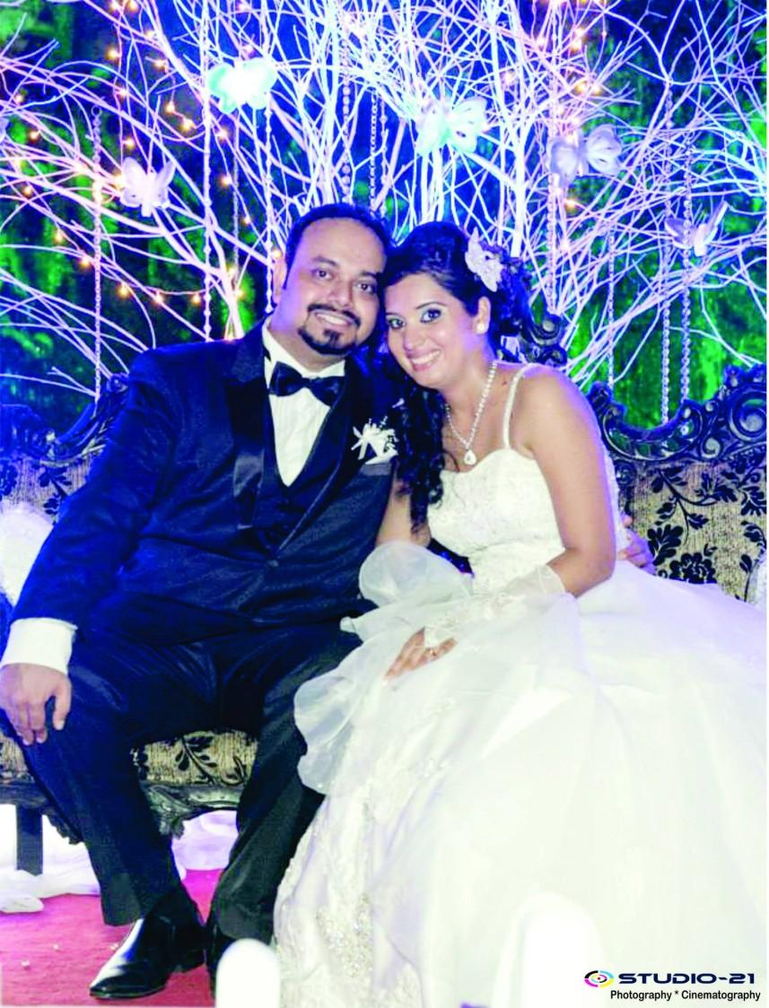 Shinny Blithe Of Elegant Bridegroom by Terence Savio Pimenta Wedding-photography | Weddings Photos & Ideas