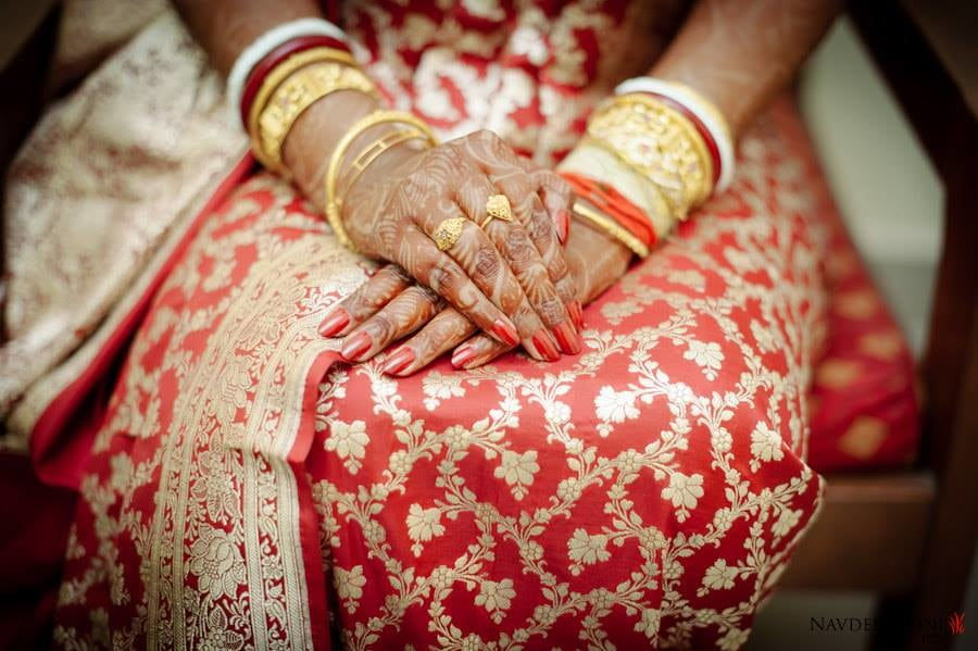 Just bridal things by Navdeep Soni Photography Wedding-photography | Weddings Photos & Ideas