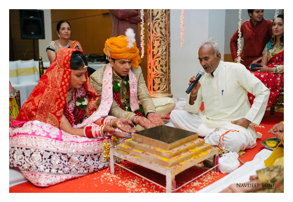 Wedding rituals by Navdeep Soni Photography Wedding-photography | Weddings Photos & Ideas