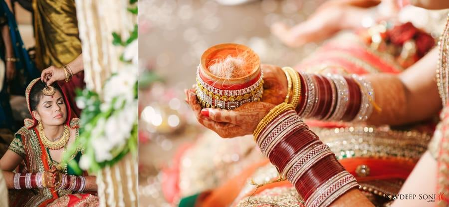 The wedding rituals by Navdeep Soni Photography Wedding-photography | Weddings Photos & Ideas