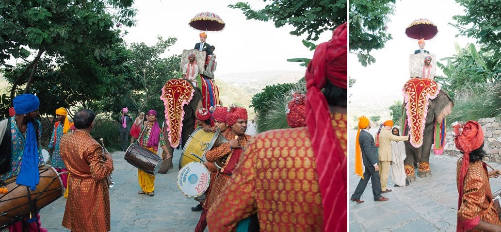 Arrival of baraat by Navdeep Soni Photography Wedding-photography | Weddings Photos & Ideas