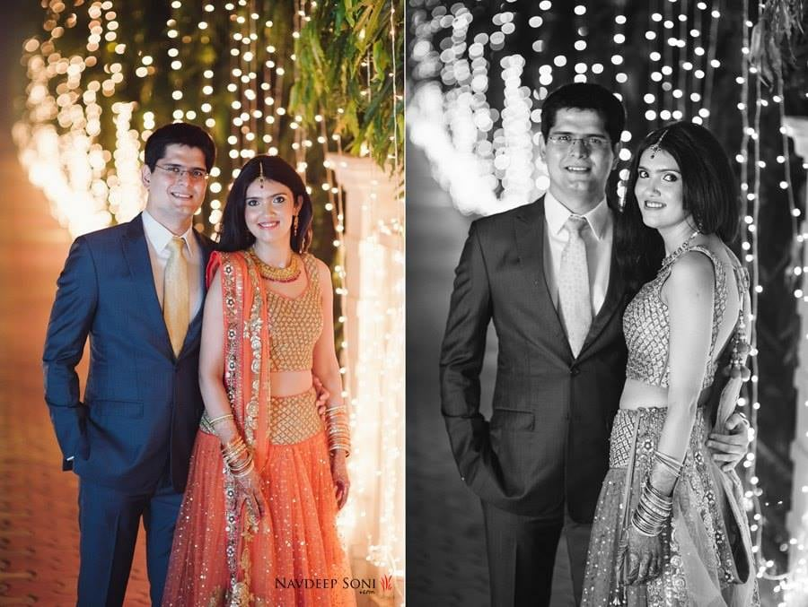 Beholding the moment by Navdeep Soni Photography Wedding-photography | Weddings Photos & Ideas