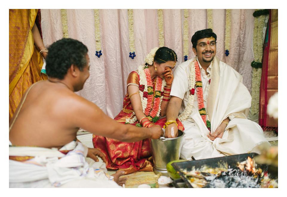 Beautiful wedding moments by Navdeep Soni Photography Wedding-photography | Weddings Photos & Ideas