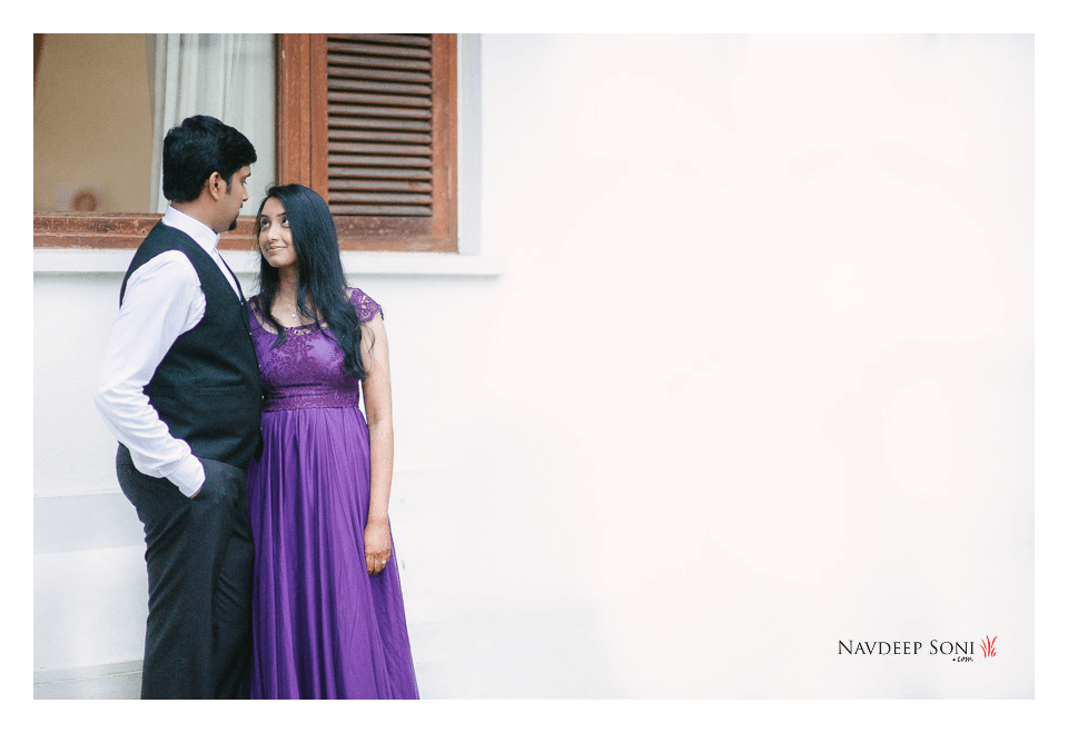 Soon to be hitched by Navdeep Soni Photography Wedding-photography | Weddings Photos & Ideas