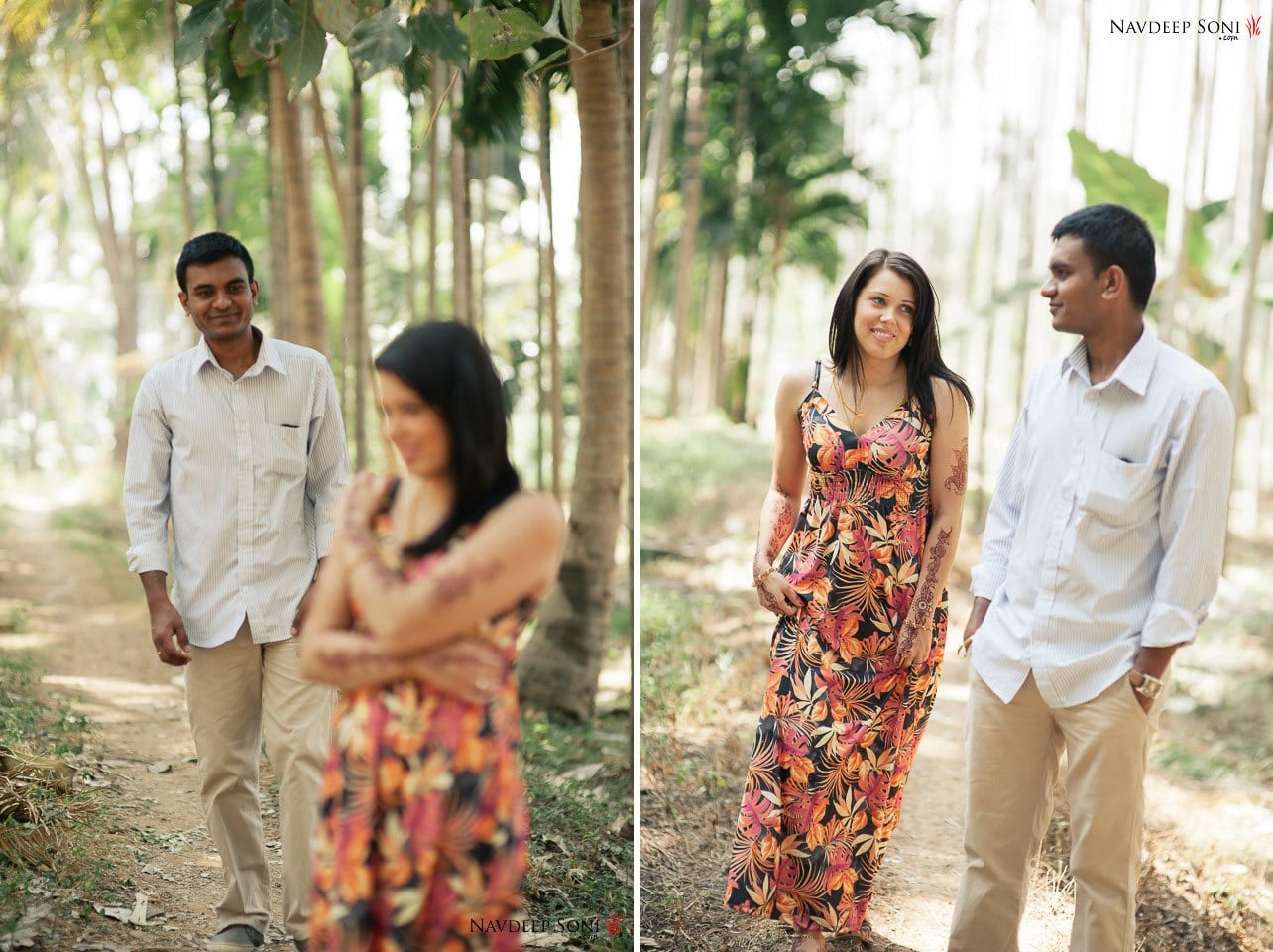 Candid Moments Captured by Navdeep Soni Photography Wedding-photography | Weddings Photos & Ideas