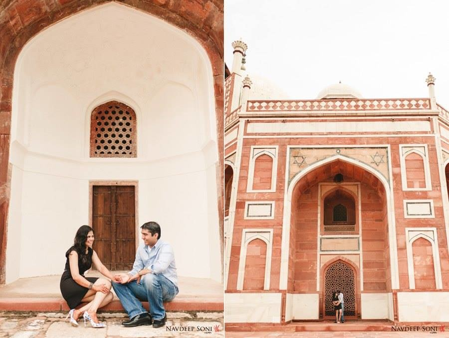 Marry me please by Navdeep Soni Photography Wedding-photography | Weddings Photos & Ideas