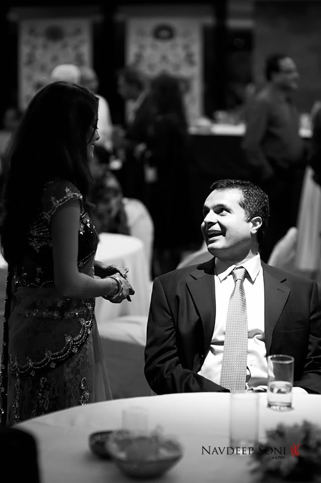 Candid royal click by Navdeep Soni Photography Wedding-photography | Weddings Photos & Ideas