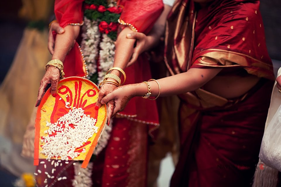 Wedding customs by Navdeep Soni Photography Wedding-photography | Weddings Photos & Ideas
