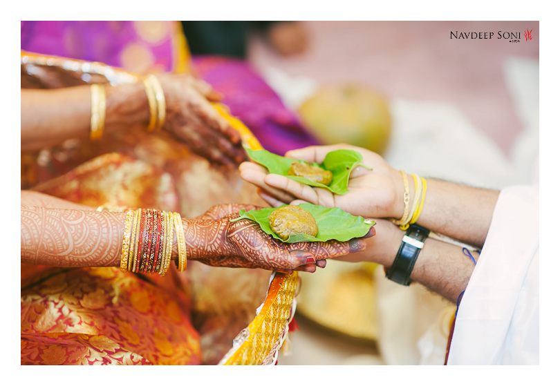 Amazingly detailed mehendi by Navdeep Soni Photography Wedding-photography | Weddings Photos & Ideas